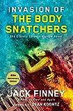 Invasion of the Body Snatchers: A Novel
