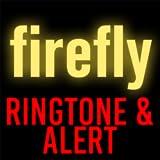 Firefly Theme Ringtone