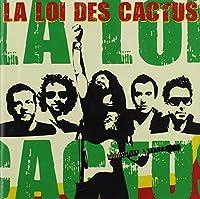 Loi Des Cactus