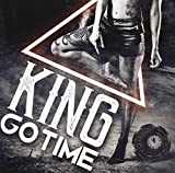 GO TIME