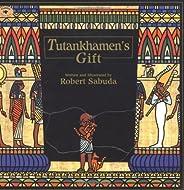 Tutankhamen's