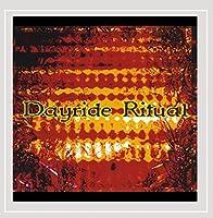 Dayride Ritual