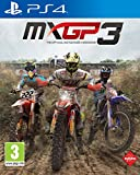 MXGP3 - The Official Motocross Videogame 製品画像