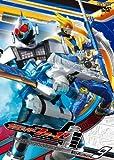 仮面ライダーフォーゼ VOL.9[DVD]