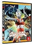 ウルトラマンA Vol.5[DVD]