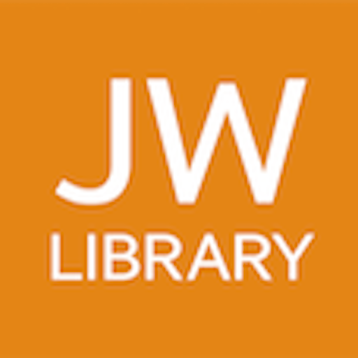 amazon co jp jw library sign language android アプリストア