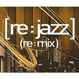 [re:jazz](re:mix)