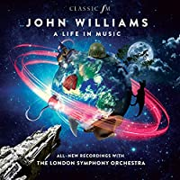 Williams: a Life in Music