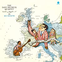 In Europe [12 inch Analog]