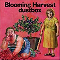 Blooming Harvest by DUSTBOX (2008-11-05)