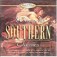 Cappella Southern Classics