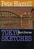 東京スケッチブック―Tokyo Sketches
