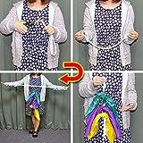 ◆マジック関連◆ロープの復活と抜けるシルク(特上品) ◆R7213