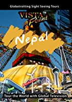 Vista Point Nepal [DVD] [Import]