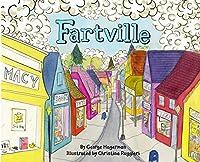 Fartville