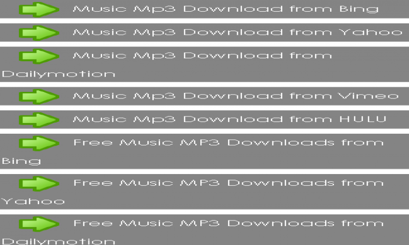 amazon co jp music mp3 download guide android アプリストア