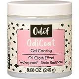 Odif Usa 8.68oz OdiCoat Waterproof Glue Gel