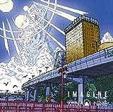 フレグランス / MINAMI NiNE
