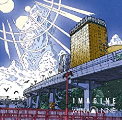 Imagine♪MINAMI NiNE