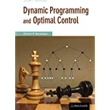 Dynamic Programming and Optimal Control: 1