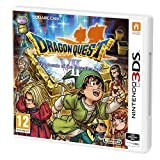 「Dragon Quest VII: Fragments of the Forgotten Past (輸入版:イギリス)」の画像