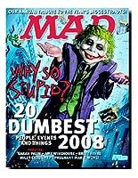 MAD ポスター ホラー マッドTV【MADtv】【Joker】
