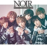 NOIR〜ノワール〜