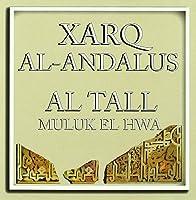 Xarq Al