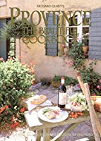 Provence: The Beautiful Cookbook