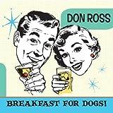 Breakfast for Dogs 画像