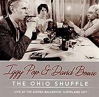 The Ohio Shuffle