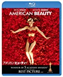 アメリカン・ビューティー[Blu-ray/ブルーレイ]