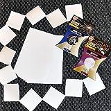 ◆手品?マジック◆連理の紙(??????????) ◆P4032