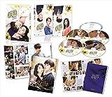 仮面 DVD-BOX2[DVD]