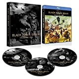 ブラックホーク・ダウン コレクターズBOX(エクステンデッド・カ...[Blu-ray/ブルーレイ]