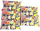 餃子 セット ギョーザ 12個入300g 5袋 味の素 冷凍