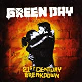 21st Century Breakdown: Special Edition