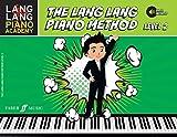 ラン・ラン・ピアノ・アカデミー: ラン・ラン・ピアノ・メソッド Level 2 (オンライン・オーディオ・アクセスコード付)/フェイバー社/ピアノ・ソロ