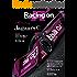 Racing on No.472