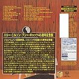 プシー・キャッツ45周年記念盤(完全生産限定盤) 画像