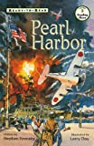 Pearl Harbor (Ready-to-Reads)