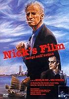 Nick's Film - Lampi Sull'Acqua [Italian Edition]