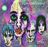 Djin/ジン(限定プレミア盤)(DVD付) 画像