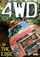 4wd on Edge [DVD] [Import]