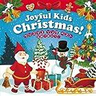Joyful Christmas! 英語でうたおう クリスマス・ソング・ベスト(仮)
