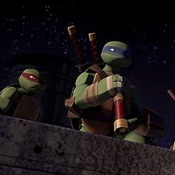ミュータント タートルズの人気壁紙画像 ラファエロ (Raphael),レオナルド (Leonardo),ドナテロ (Donatello)