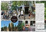 ヨーロッパ最大の自由都市 ベルリンへ (旅のヒントBOOK) 画像