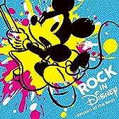 ROCK IN DISNEY ~Season of the Beat