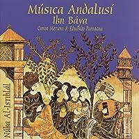 Musica Andalusi