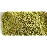 HEMP HEARTS(ヘンプハーツ) ヘンププロテインパウダー 500g 自然栽培 非加熱 カナダ産 ヘンプナッツ100%